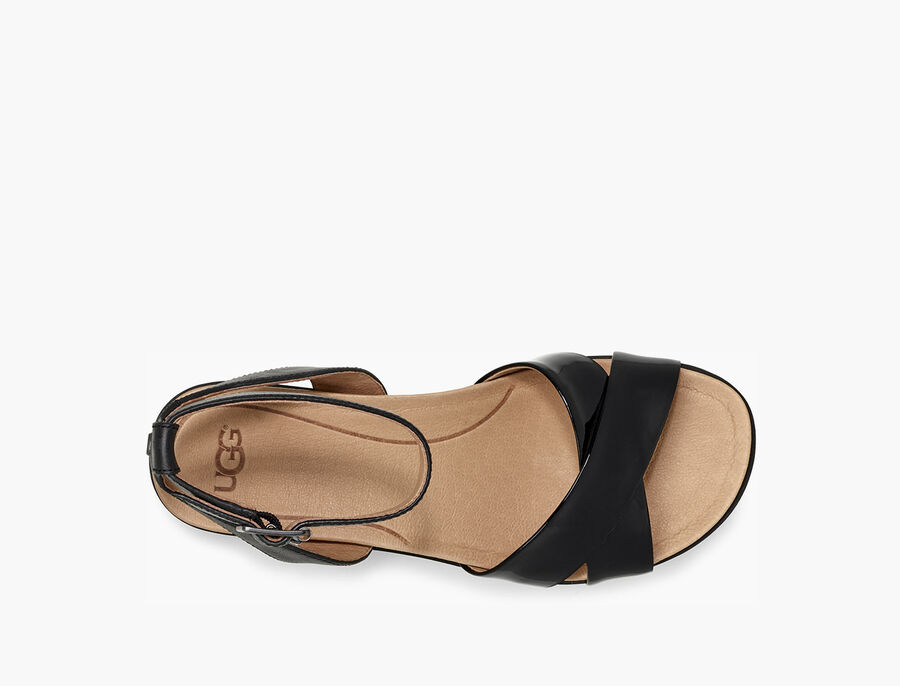 Tipton Sandal - Image 5 of 6