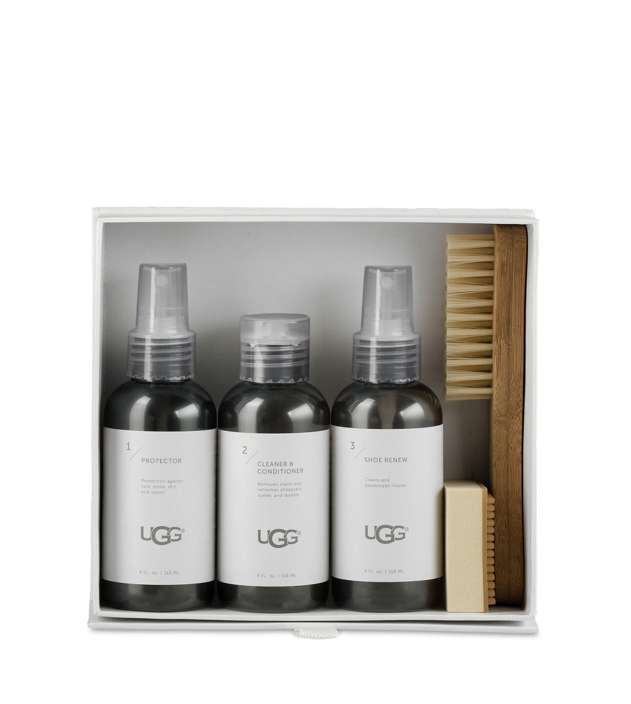 ffd28494a69 UGG Care Kit