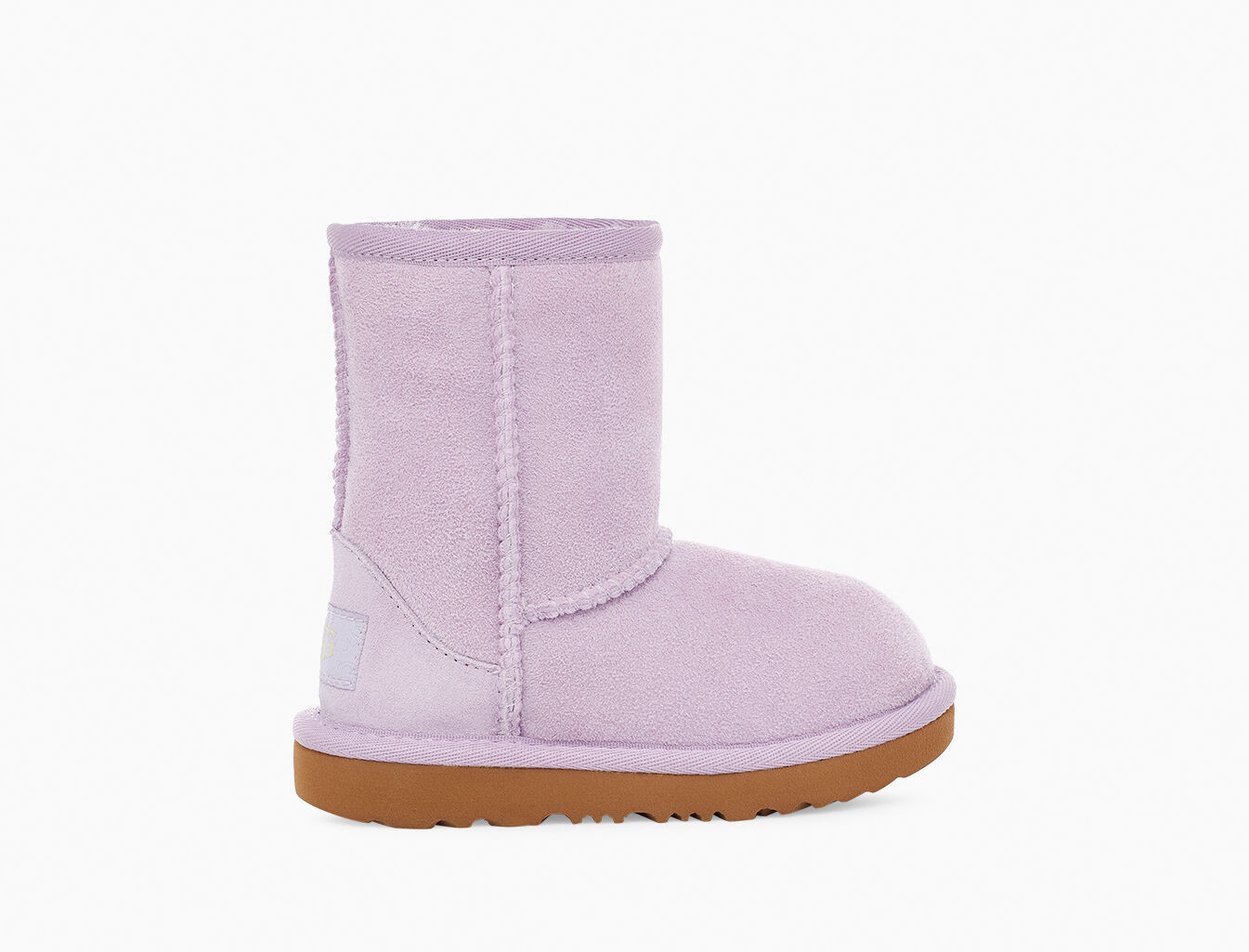 Classic II Boot for Toddlers | UGG