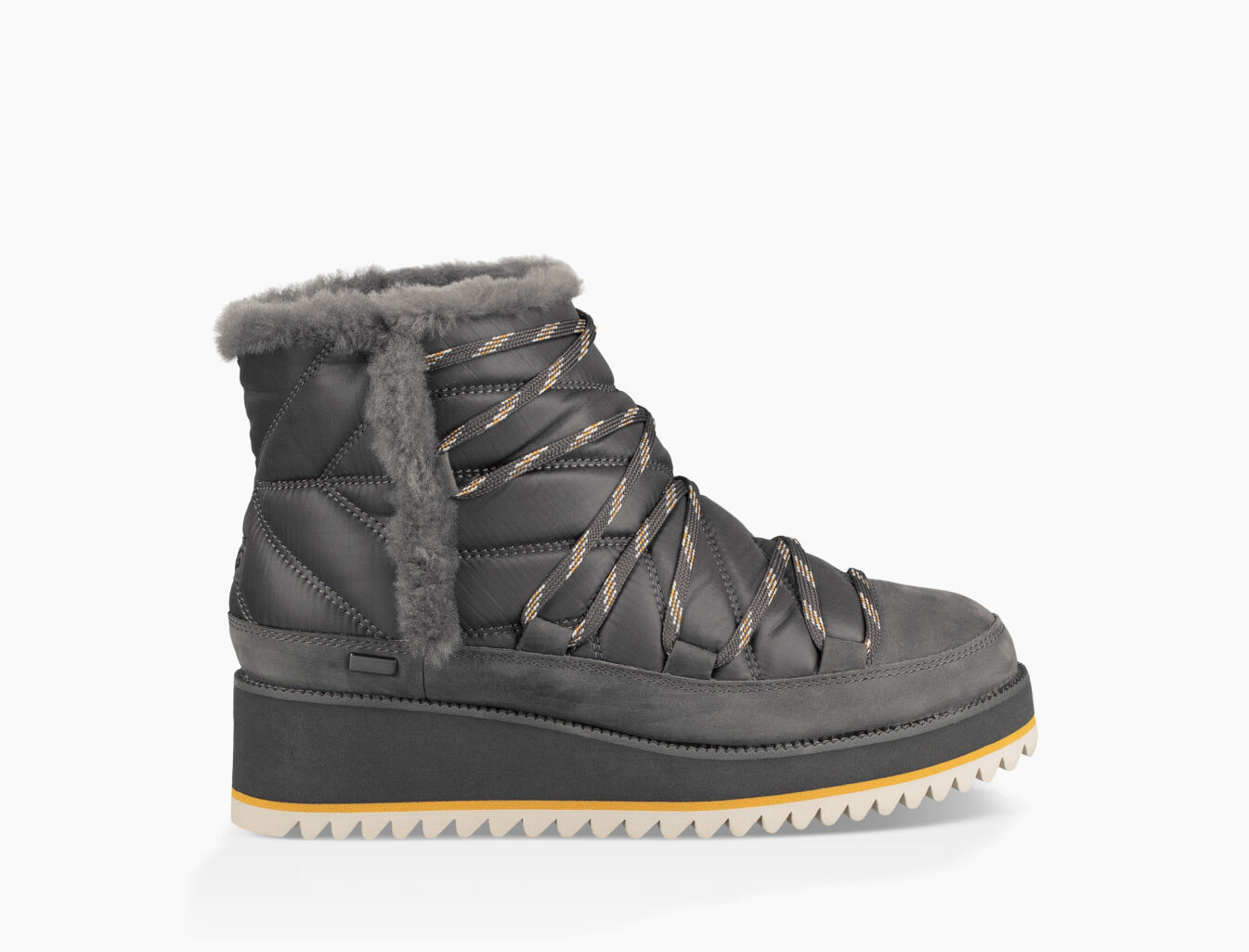 ugg boots recensioni