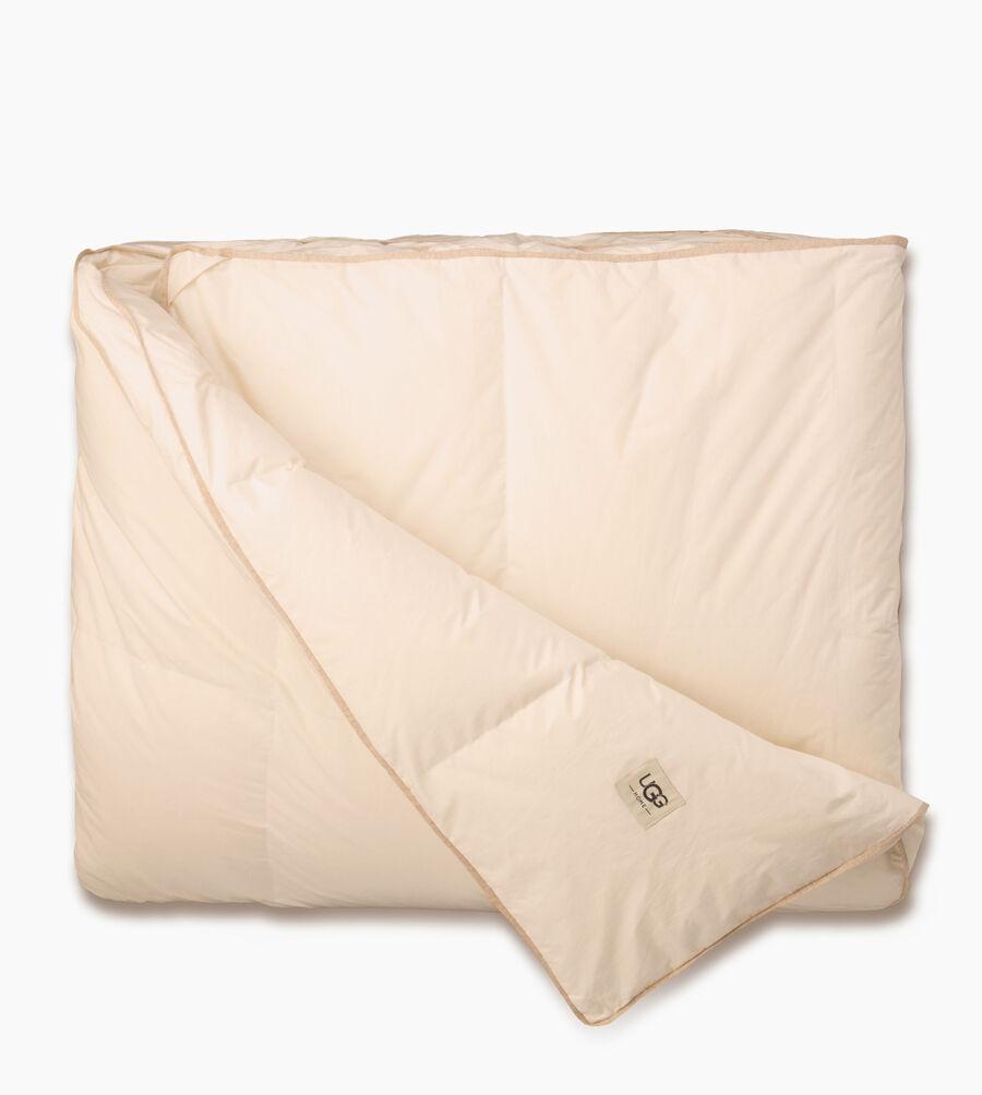 Year Round Down Comforter - Image 1 of 2