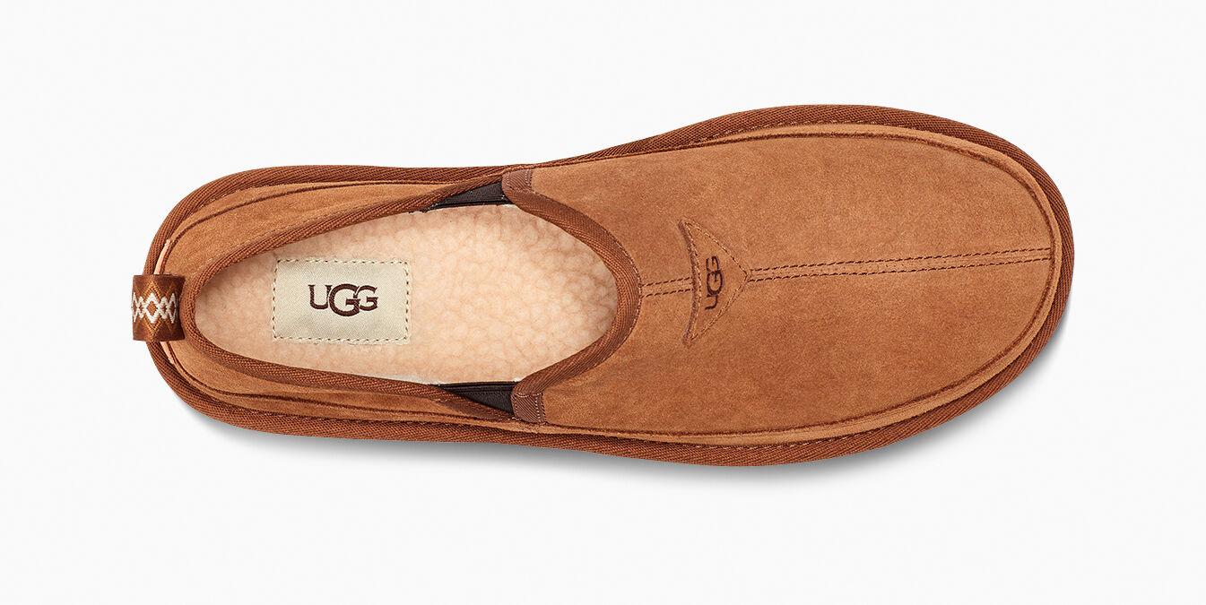Romeo Boot   UGG®