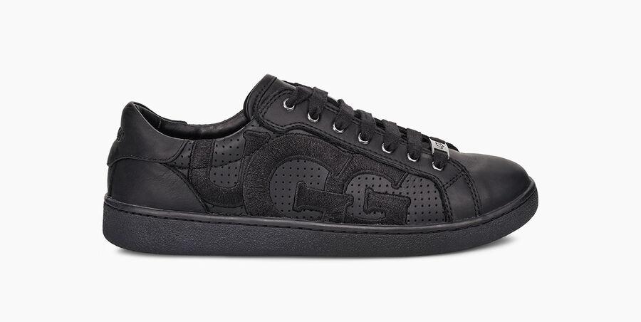 Milo Graphic Sneaker - Image 1 of 6