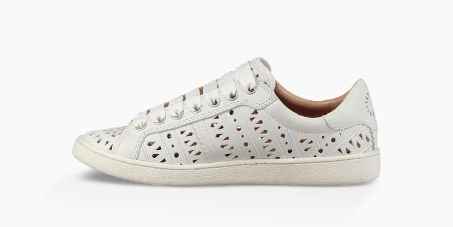 Milo Perf Sneaker - Image 3 of 6