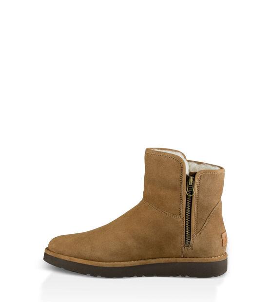 Abree Mini Boot
