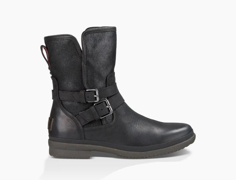 Simmens Boot