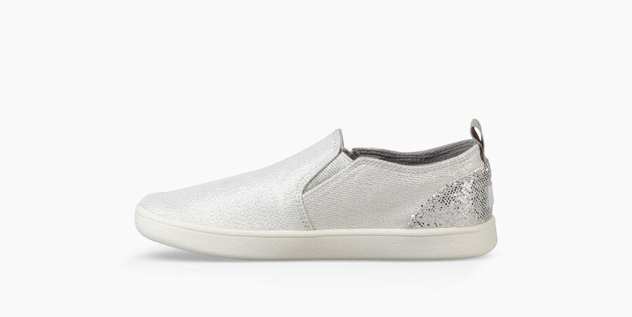 Gantry Sparkles Sneaker - Image 3 of 6