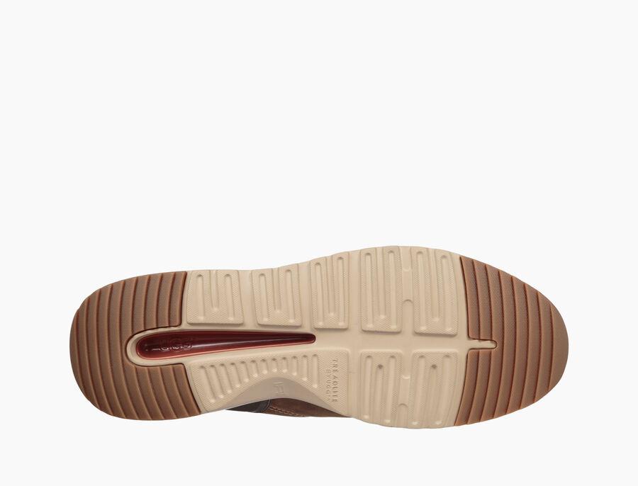 Caulder Boot - Image 6 of 6