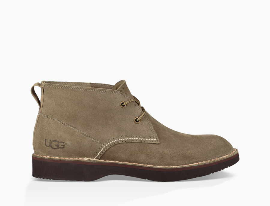 Camino Chukka Boot - Image 1 of 6