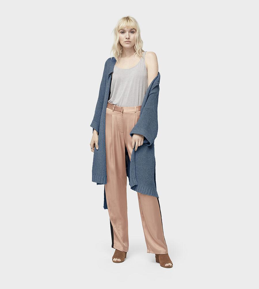 Kennedy Kimono Sweater - Image 2 of 5