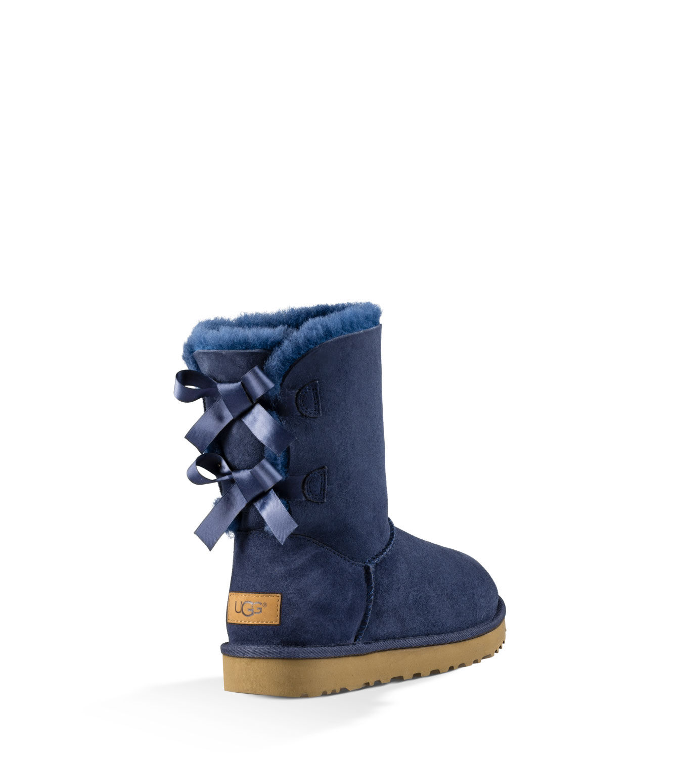 women s footwear boots slippers shoes more ugg official rh ugg com