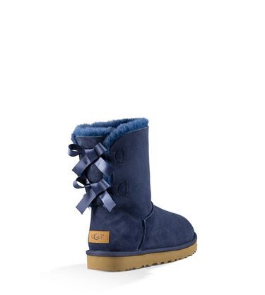 8d7e072d1663 Women s UGG® Classic Boots Collection