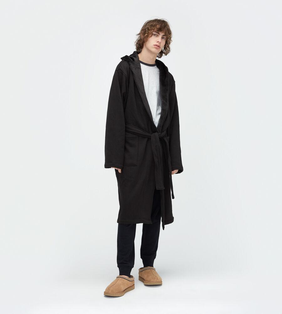 Brunswick Robe - Image 3 of 4