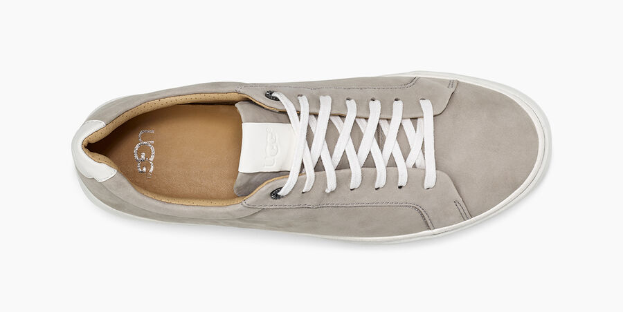 Cali Sneaker Low Nubuck - Image 5 of 6