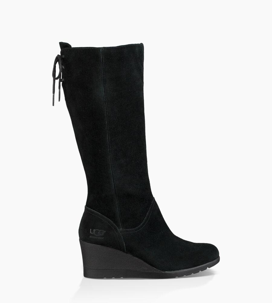 Dawna Boot - Image 1 of 6