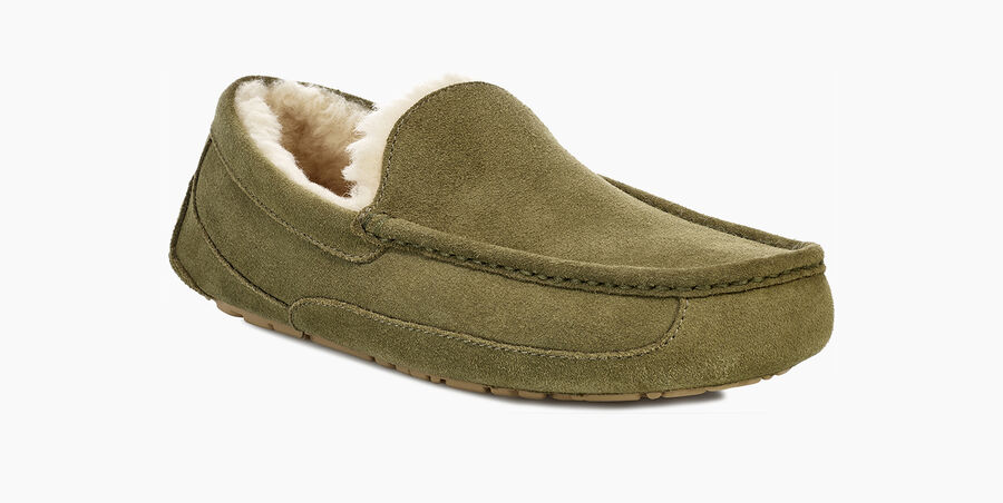 Ascot Slipper - Image 2 of 6