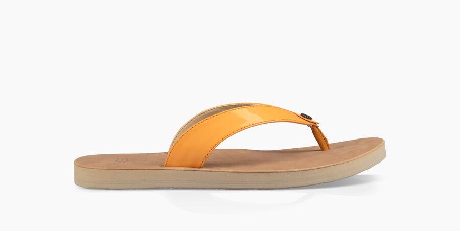 Tawney Sandal - Image 1 of 6