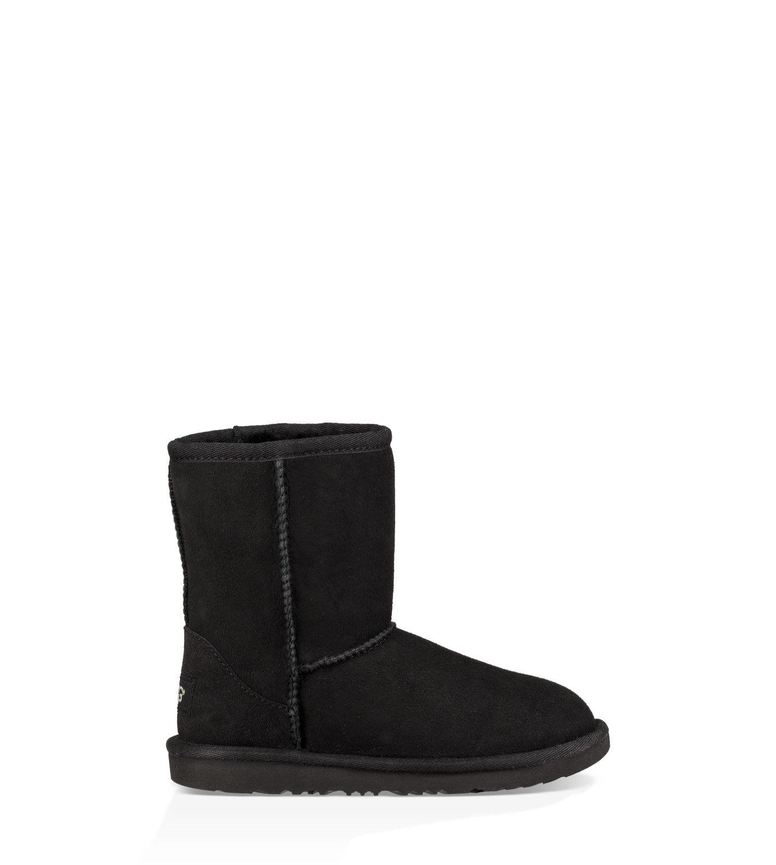 Sandals, \u0026 Chukkas for Boys | UGG