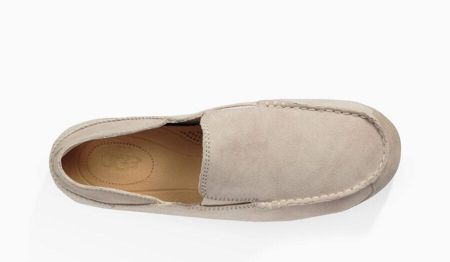 Upshaw Loafer - Image 5 of 6