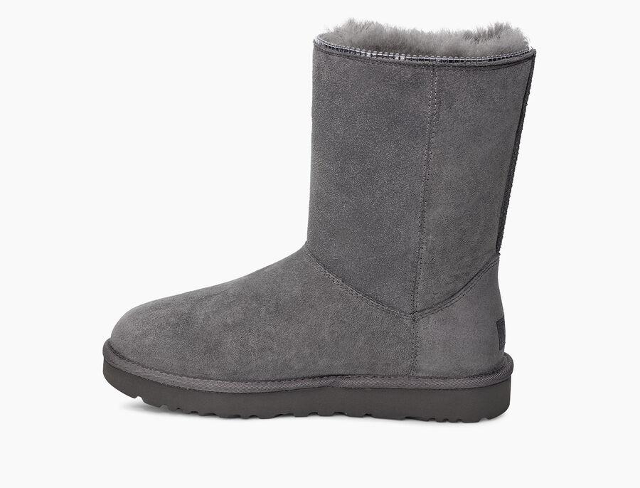 Classic Zip Boot - Image 3 of 6
