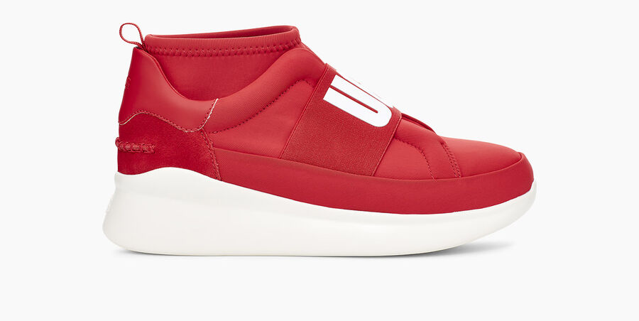 Neutra Sneaker - Image 1 of 6