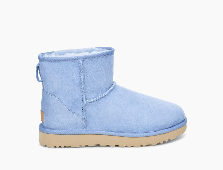 classic styles hot sales factory price Women's UGG® Classic Mini II Boot | UGG® Official