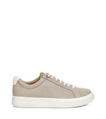 Cali Sneaker Low Nubuck