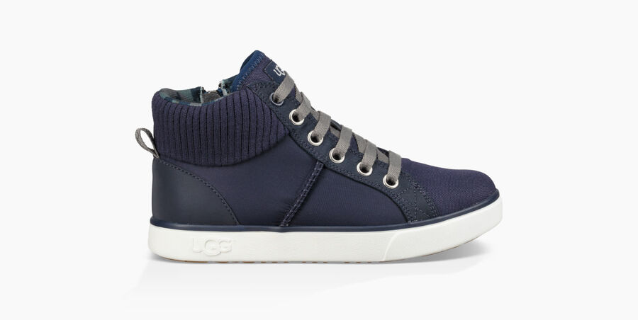 Boscoe Sneaker - Image 1 of 6