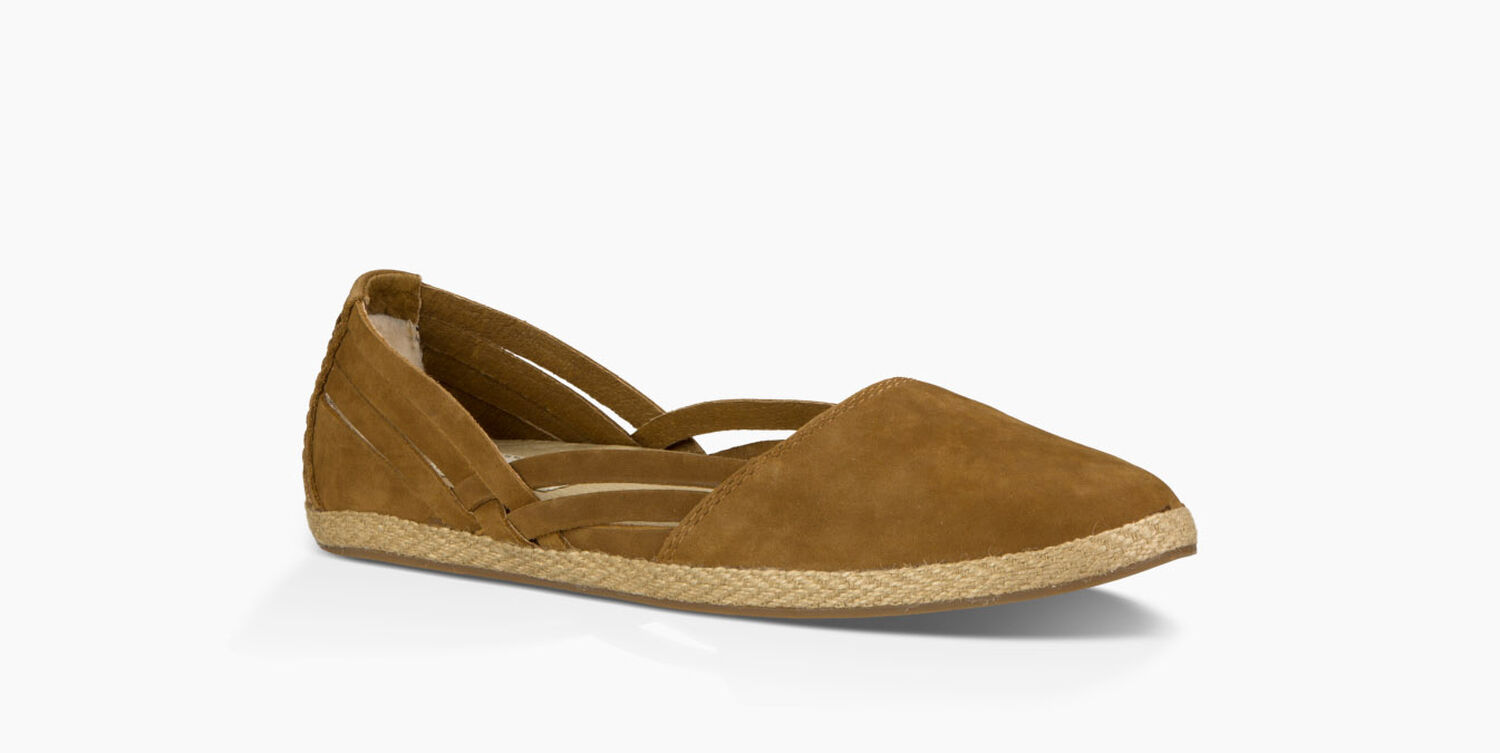 a1faffd5117 Women's Share this product Tippie
