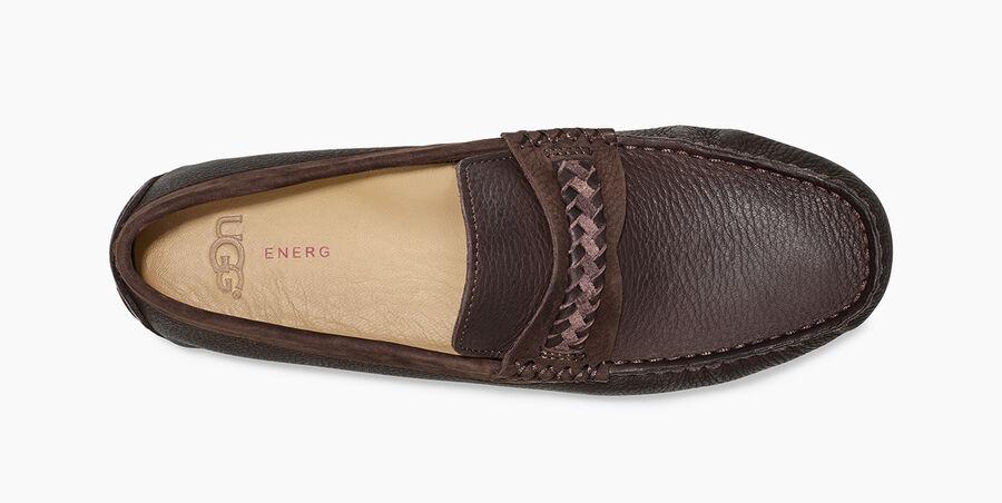 Henrick Leather Braid - Image 5 of 6