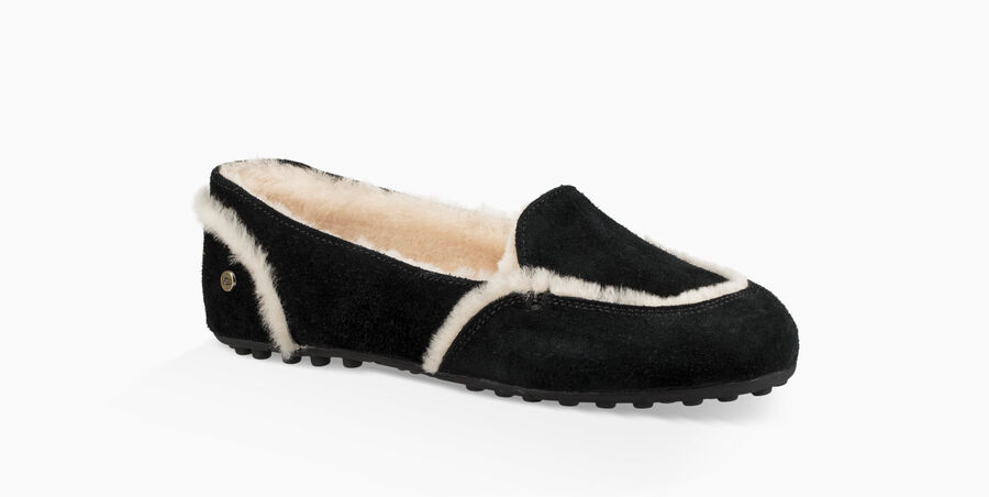 Hailey Loafer - Image 2 of 6