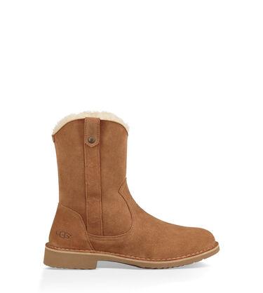 Larker Boot