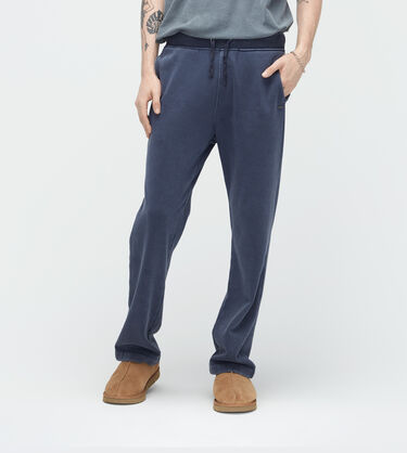 Wyatt Washed Pant
