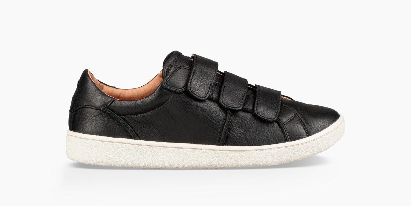 Zoom Alix Sneaker - Image 1 of 6