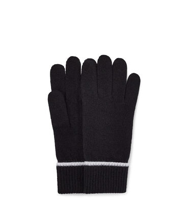 Naomi Cashmere Glove