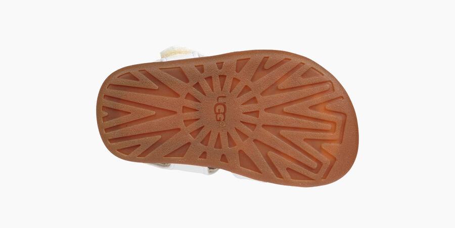 Kolding Sandal - Image 6 of 6