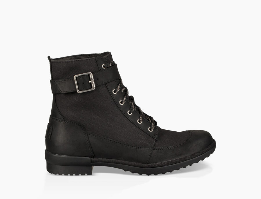Tulane Boot - Image 1 of 6