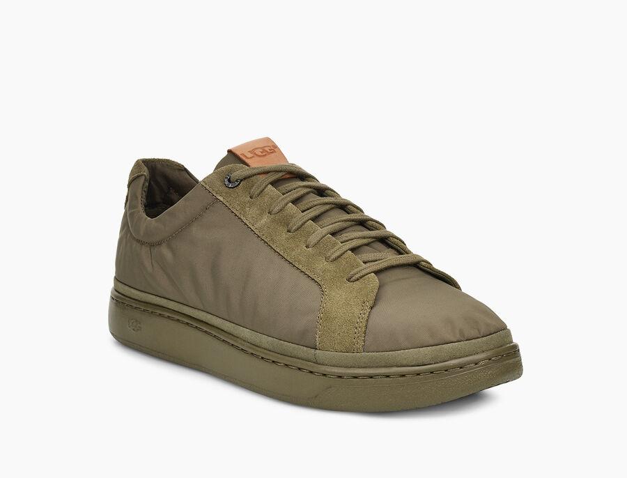 Cali Sneaker Low MLT - Image 2 of 6