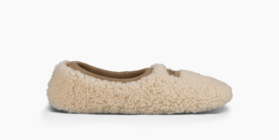 Birche Slipper - Image 1 of 6