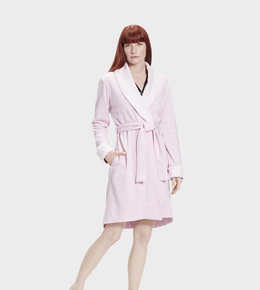 Blanche II Robe - Image 1 of 6