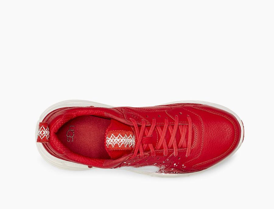 CA805 X Valentine Sneaker - Image 5 of 6