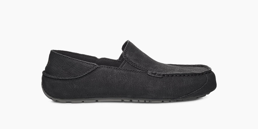 Upshaw Capra Loafer - Image 1 of 6