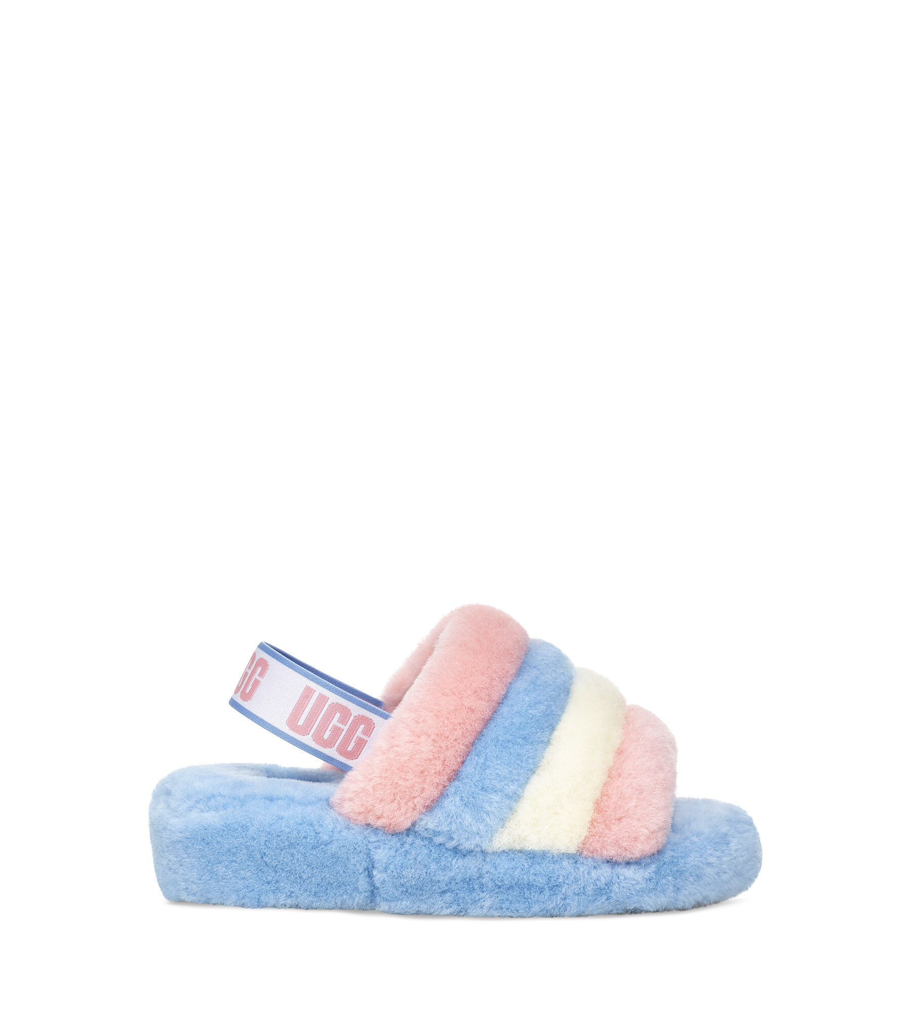 UGG® Official Site | Search UGG