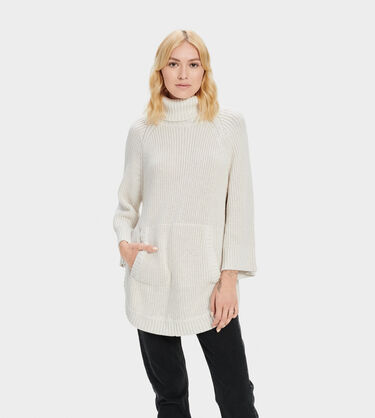 Raelynn Knit Sweater
