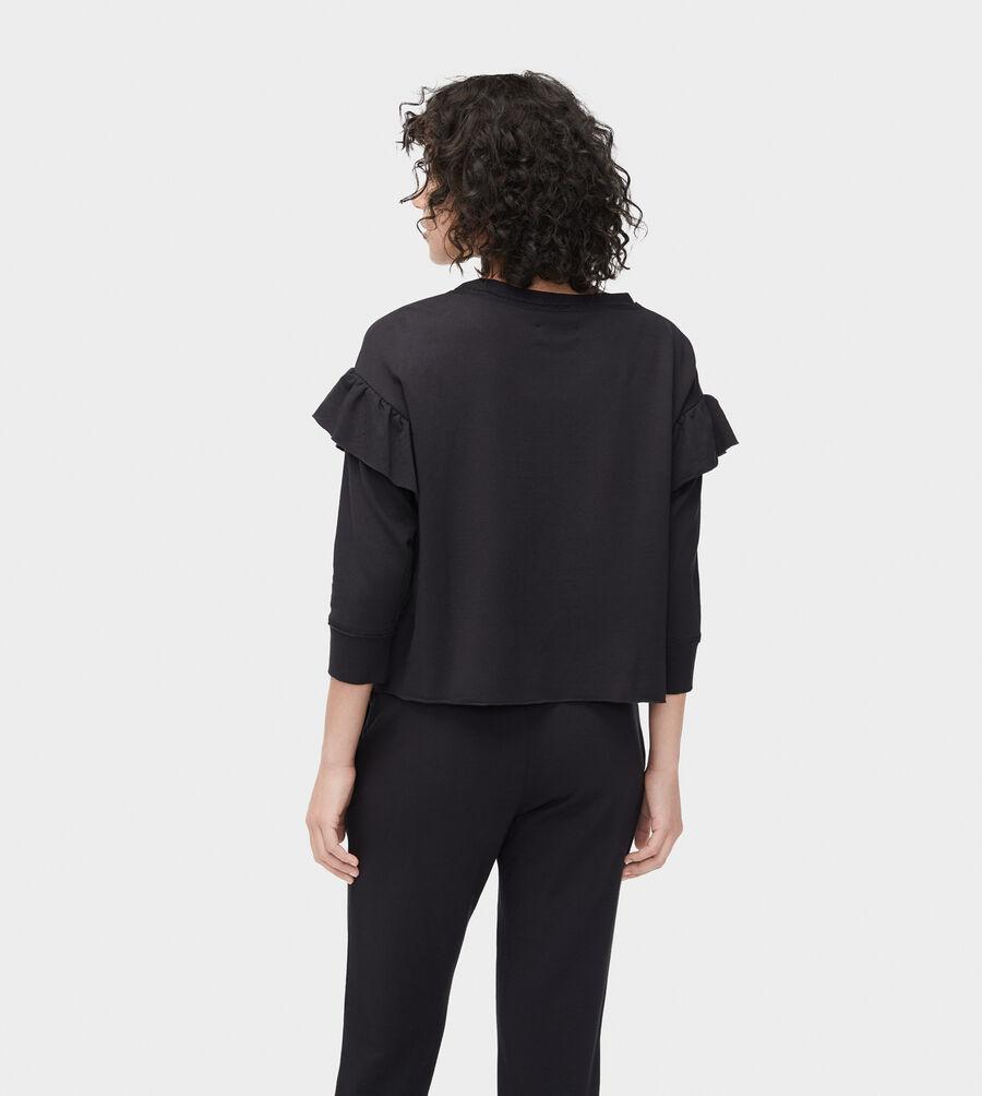 Amara Sweatshirt - Image 2 of 4