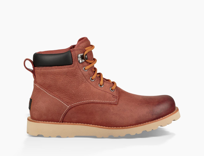 e8e8e56f703 Men's Share this product Seton TL Boot