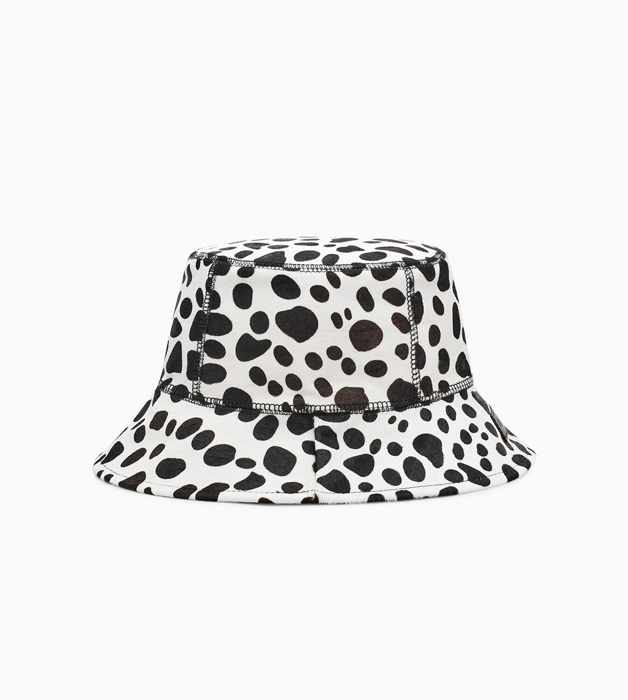 Dalmatian Print Bucket Hat - Ugg (US)