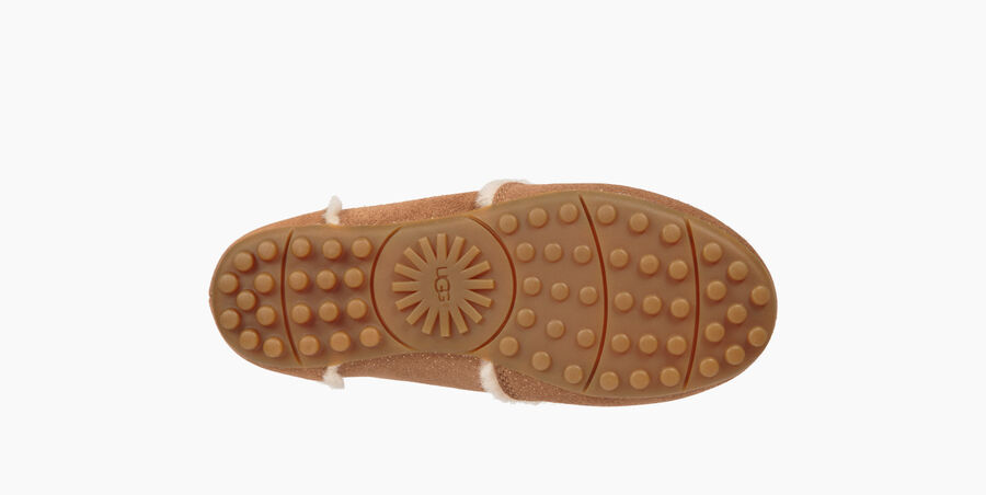 Hailey Sparkle Loafer - Image 6 of 6
