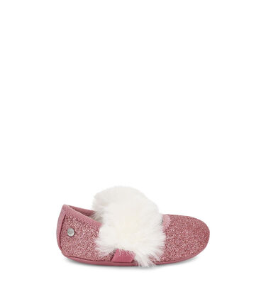 ca39056a16da Baby Booties, Shoes, & Slippers | UGG® Official