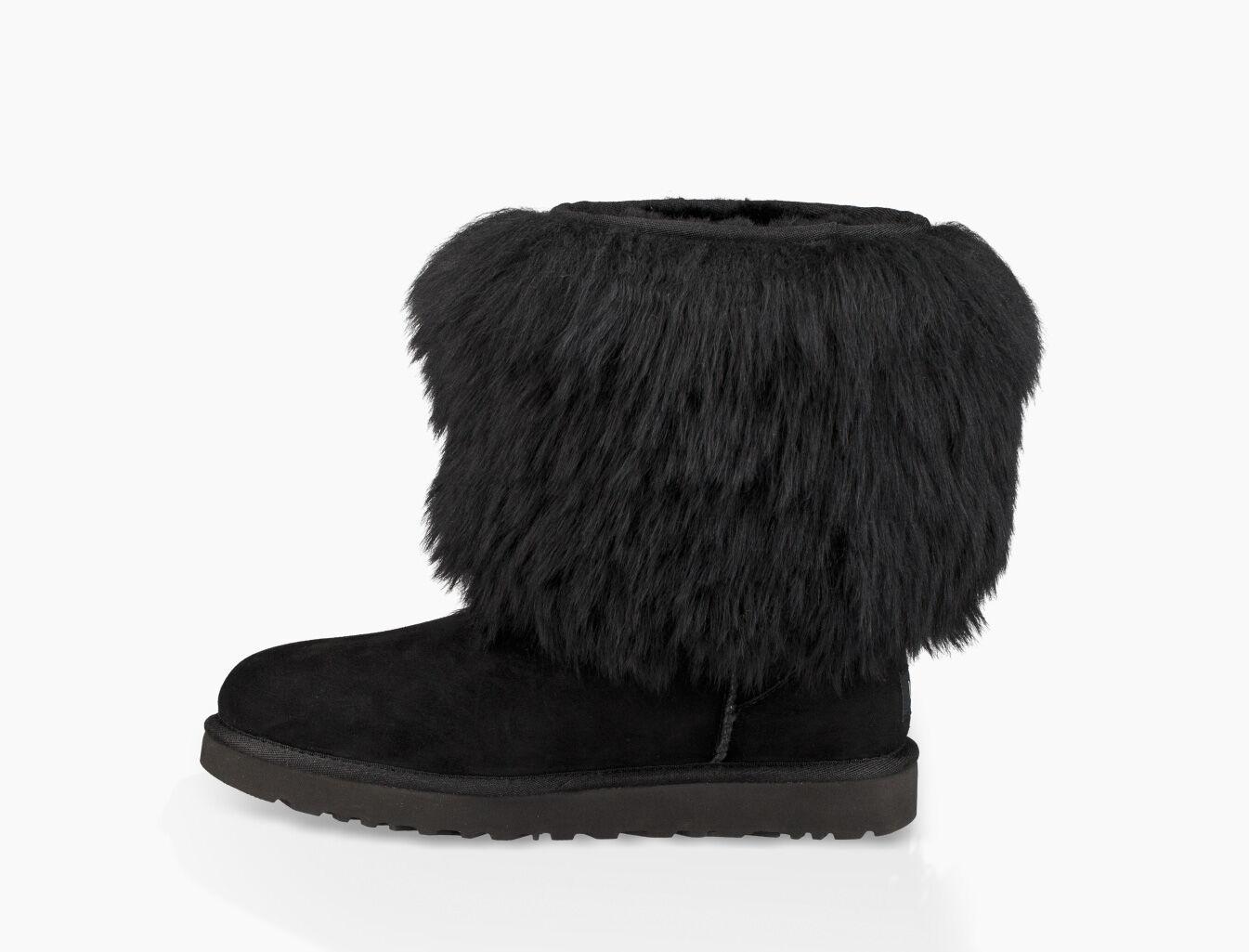 ugg boots sheep
